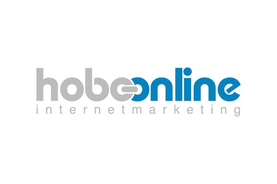 Hobo-online-logo-canvas